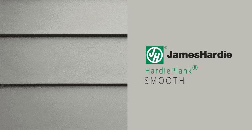 HardiePlank-siding-smooth