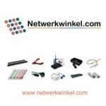 Netwerkwinkel.com
