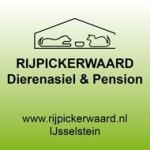Rijpickerwaard Dierenasiel & Pension