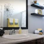 Interior Design Gallery Bathroom Accessories Decor