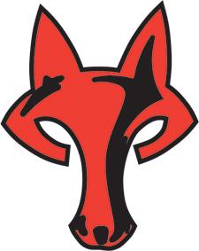 foxchapel