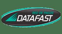 logo-datafast