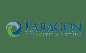 logo-patagon-gr