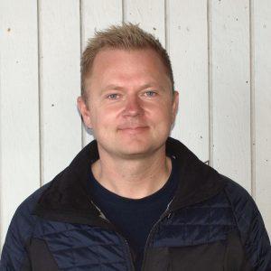 KW-Betonteknik - Rune Nielsen