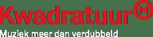 Logo Kwadratuur