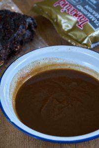 pasta de tamarindo, pasta de tamarindo casera, como hacer pasta de tamarindo, como preparar pasta de tamarindo