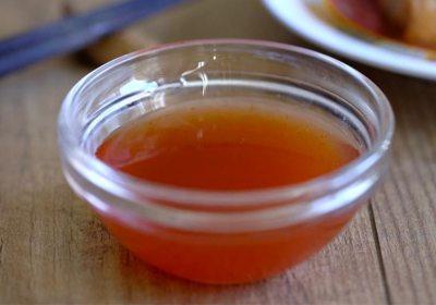 salsa agridulce, cocina china, cocida china receta, recetas chinas