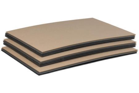 Beste huisdecoratie » goedkope ondervloer laminaat huisdecoratie