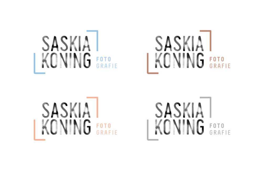 Identiteit Saskia Koning