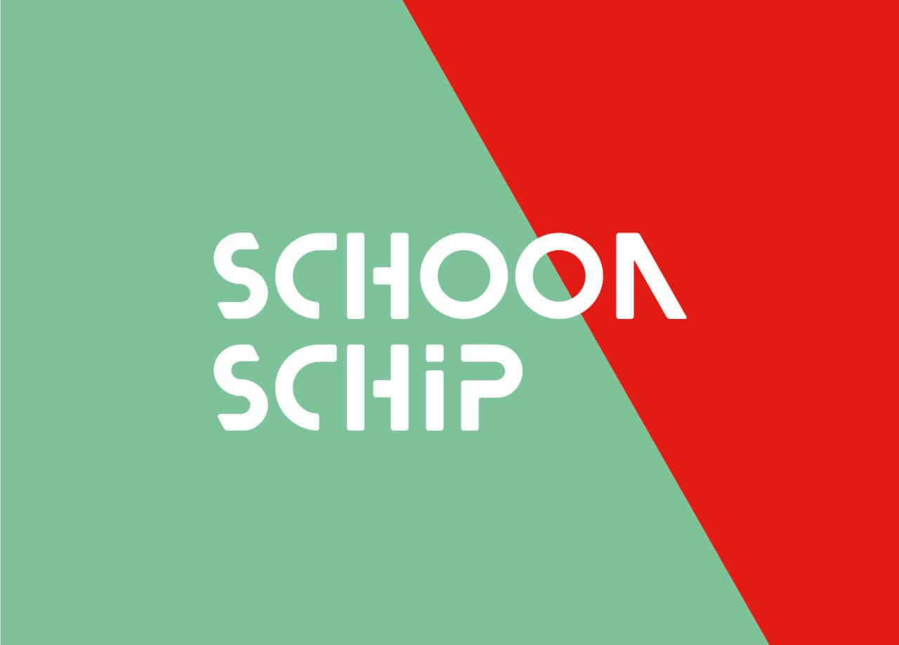Identiteit Schoon Schip