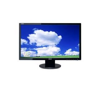 MSI Optix MAG241C 23 6 inch 3,000:1 1ms HDMI/DisplayPort/USB LED LCD