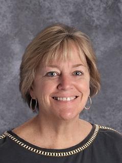 Gail Kunkle