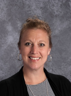 Sarah Remlinger