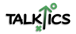 Talktics