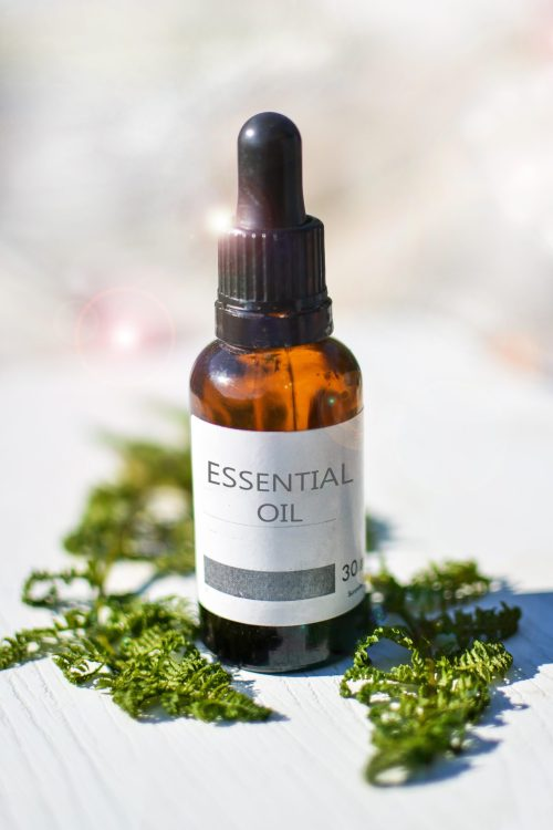 Why I Don't Support MLM Companies – Especially Essential Oils