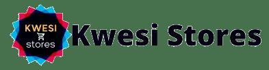 Kwesi Stores