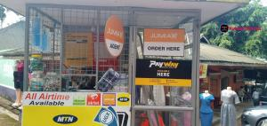 Jumia establishes more order points to expands its presence in Uganda