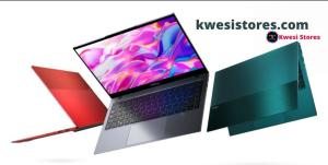 Infinix, intel and Microsoft Parter to Launch the Infinix INBook X1 laptop