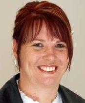 Daar is tydens 'n geregtelike ondersoek bevind dat Melanie Coetzee (foto) se man, Francois, selfmoord gepleeg het in November 2007. Sy is aanvanklik van moord aangekla.