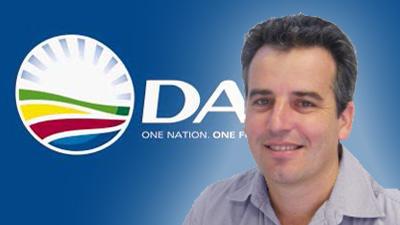 DA-Jacques-Smalle