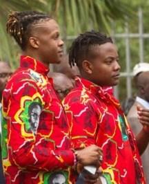 21-Aug Mugabe seuns nagklub