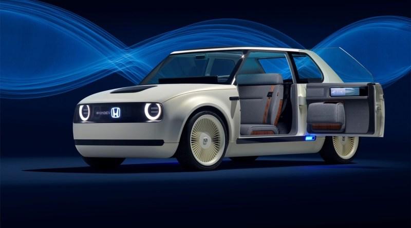 12 Sept Honda Concept 1