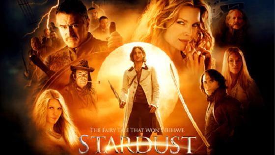 1 Des stardust-1