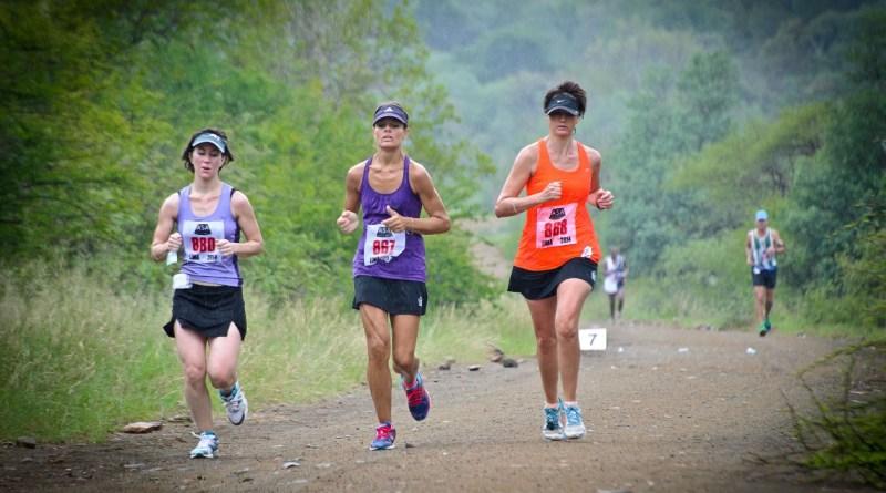 Marakele-Marathon-Court-SANParks-7