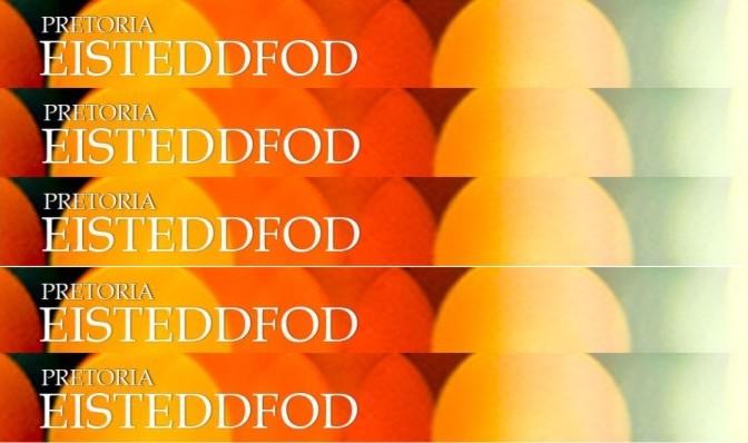PTA Eisteddfod kombo