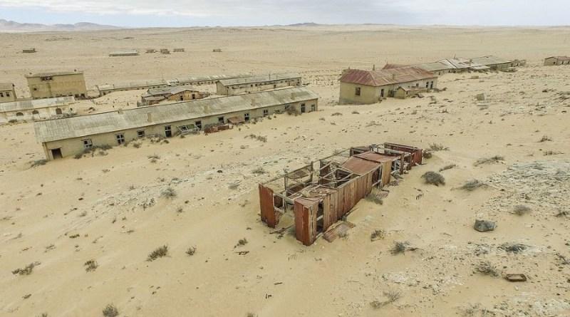 16 Aug Desert mining 2