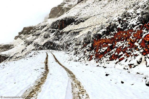 1 Okt Sneeu - snow-627x418