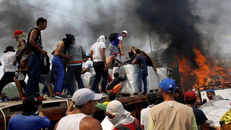 2019 13 feb venezuela opvolg pic