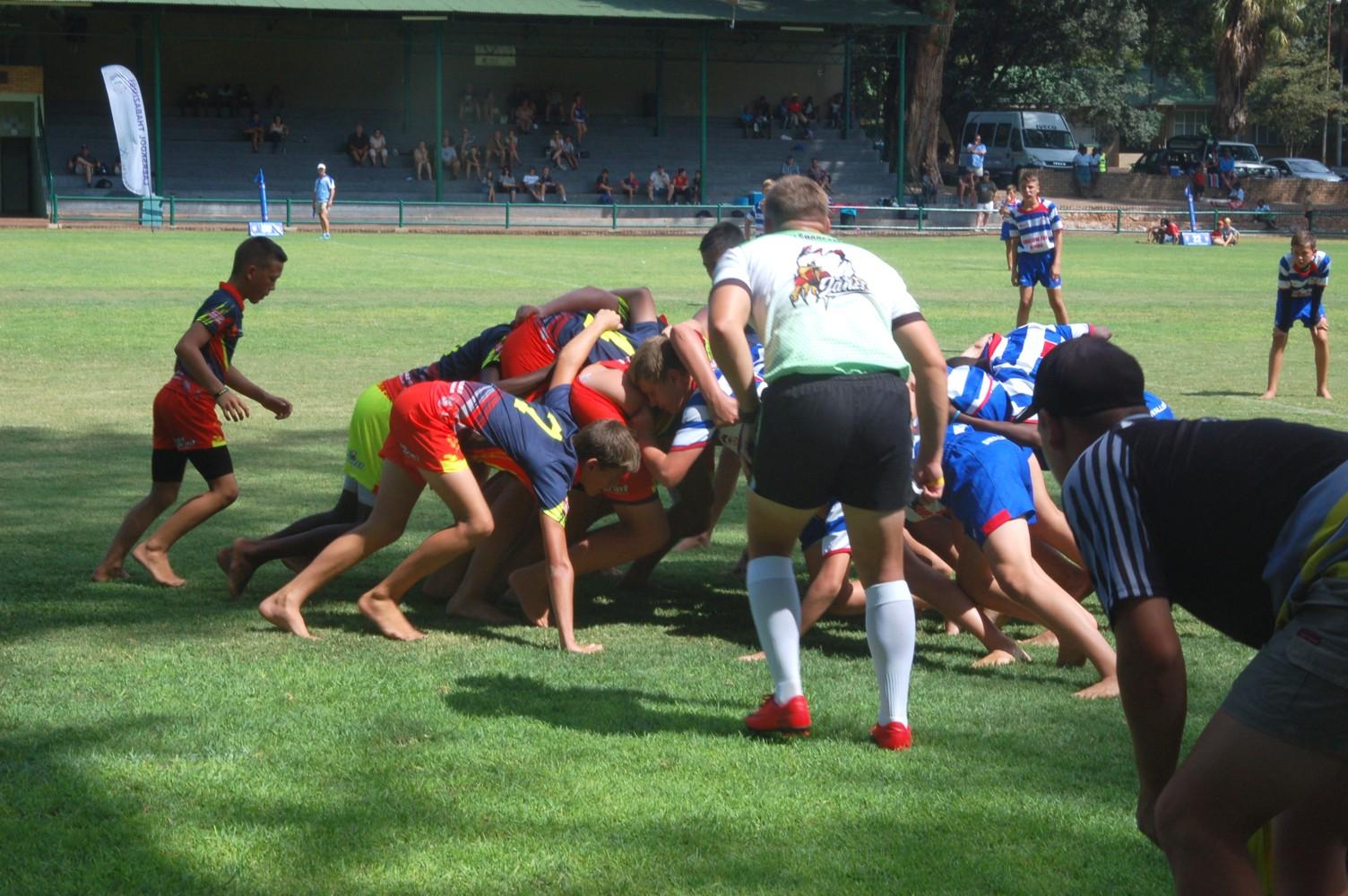2019 LS Hardekool Rugby 4