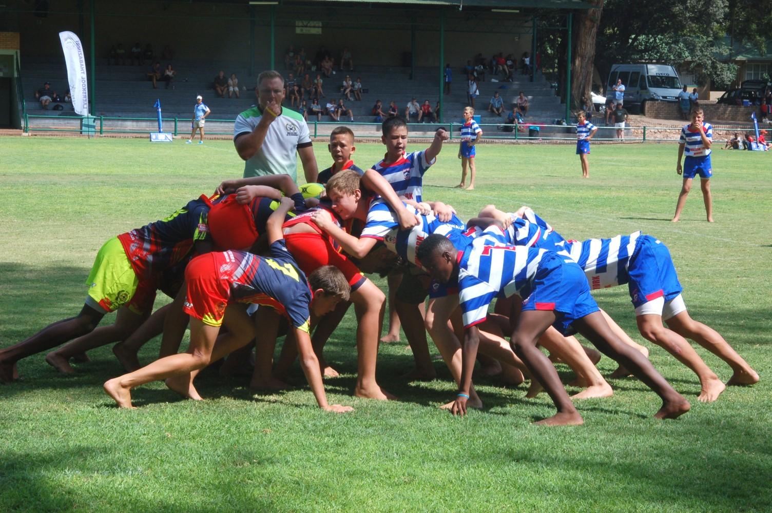 2019 LS Hardekool Rugby 5