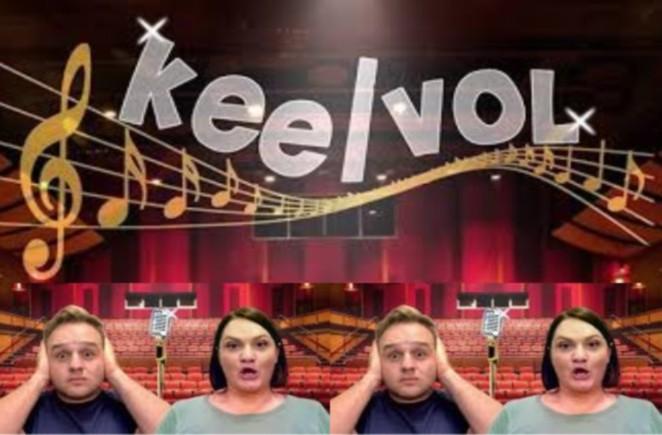 2019 4 Mei Keelvol feature