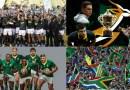 Springbok-wedstryde: DA beroep op DSTV om te deel