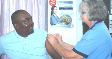 COVID-19 is naturally causing concern – Medhof can assist