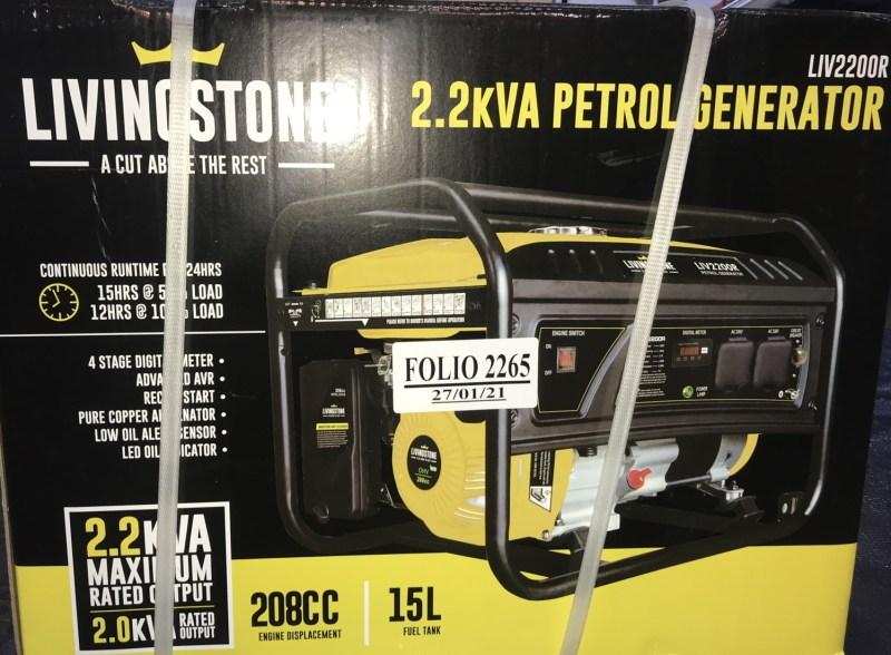 20201_Mei_24_Prys_3_generator
