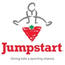 JumpstartNew1