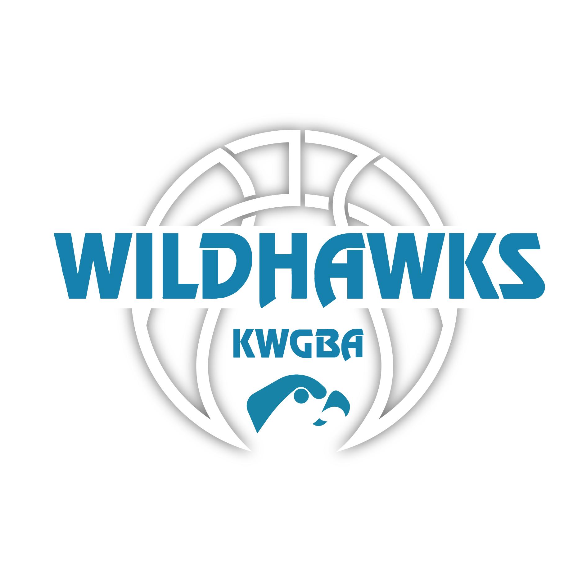 KWGBA | Kitchener Waterloo Girls Basketball Association