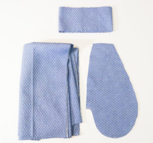 Denim-Skirt-Material-KwhiteCollection