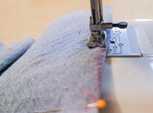 Sewing-Denim-Skirt-KwhiteCollection
