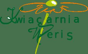 Kwiaciarnia Weris
