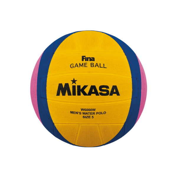 mikasa_waterpolobal_fina_game_ball