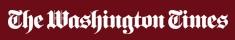 WashingtonTimes