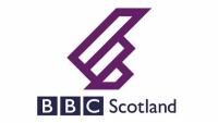 bbcscotland
