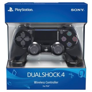 dualashock 4