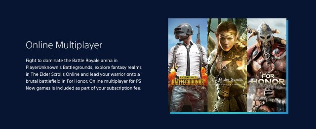 playstation now 8