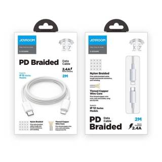 pd lightning cable for iphone