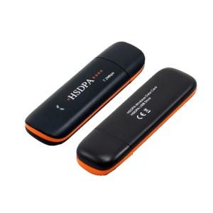 Universal 3G USB Modem